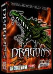 Dragons Clipart