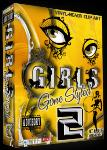Girls Vol.2 Clipart