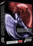 Reapers Clipart